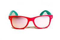 Дитячі окуляри polarized P9482-4, фото 1