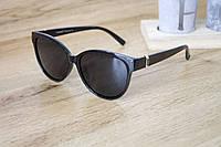 Жіночі сонцезахисні окуляри polarized (Р0915-1), фото 1