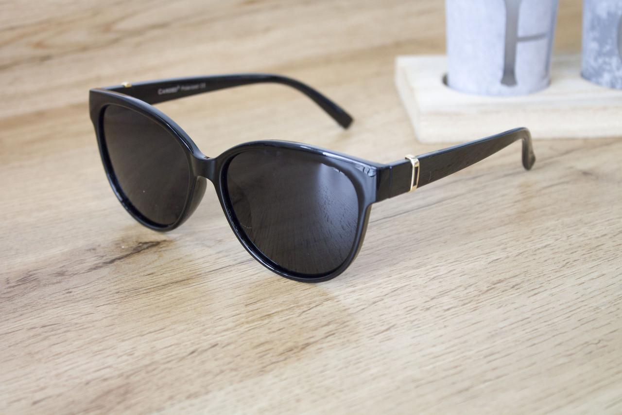 Жіночі сонцезахисні окуляри polarized (Р0915-1)