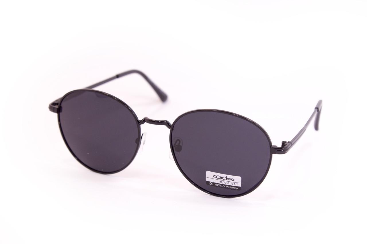 Жіночі сонцезахисні окуляри polarized (Р0936-1)