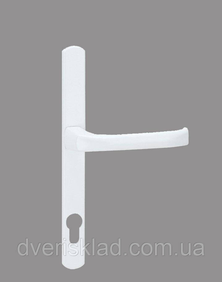 15-56 Ручка для м/пл дверей CGDMS030-LS