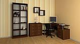 Офисный шкаф КШ-2 Компанит, фото 9