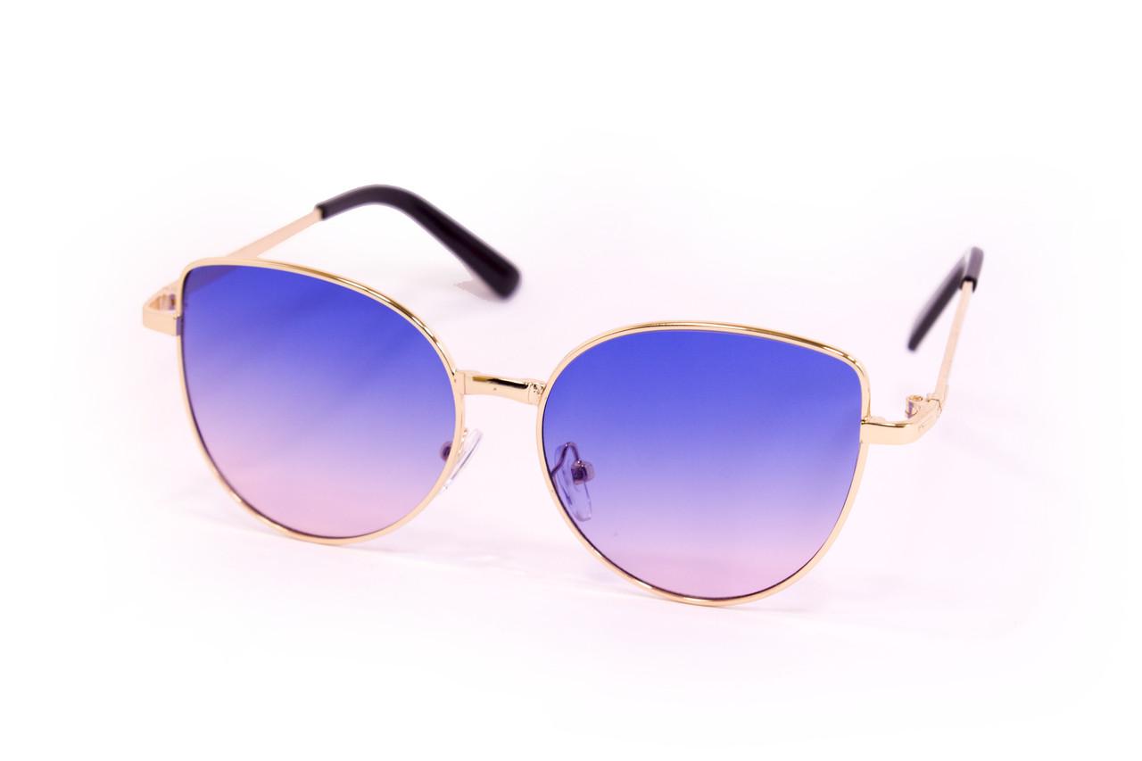Дитячі окуляри 0453-4