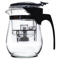 9114 Чайник-заварник 1000мл