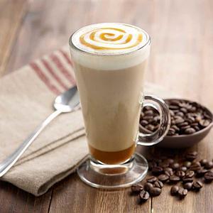 Домашня кав'ярня