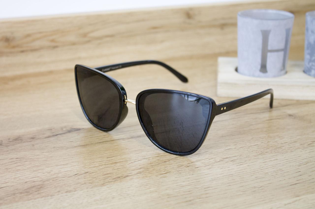 Женские солнцезащитные очки polarized (Р0922-1)
