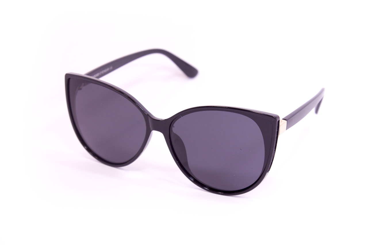 Жіночі сонцезахисні окуляри polarized (Р0923-1)
