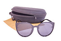 Солнцезащитные очки с футляром F0946-1, фото 1