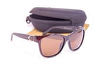 Сонцезахисні окуляри з футляром F0955-2, фото 1
