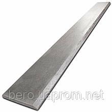 Нож для ковша Hardex 500