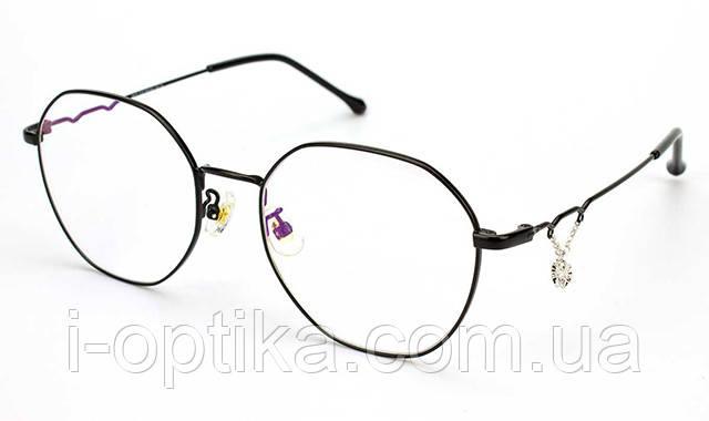Імідж очки