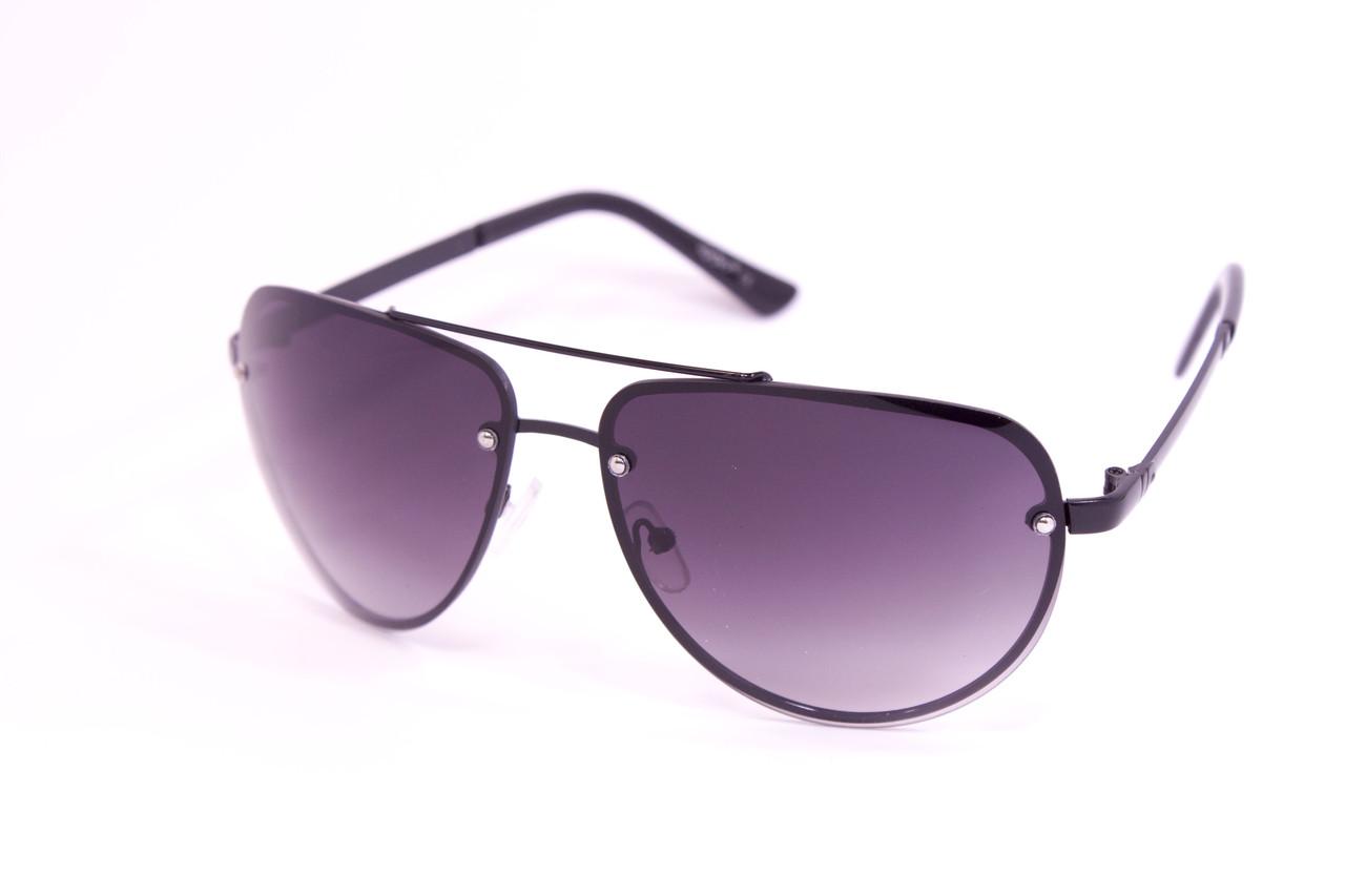 Чоловічі сонцезахисні окуляри 9713-1