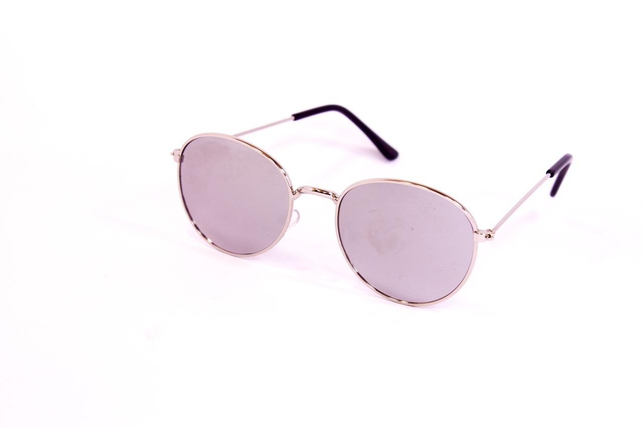 Дитячі окуляри круглі 0401-5