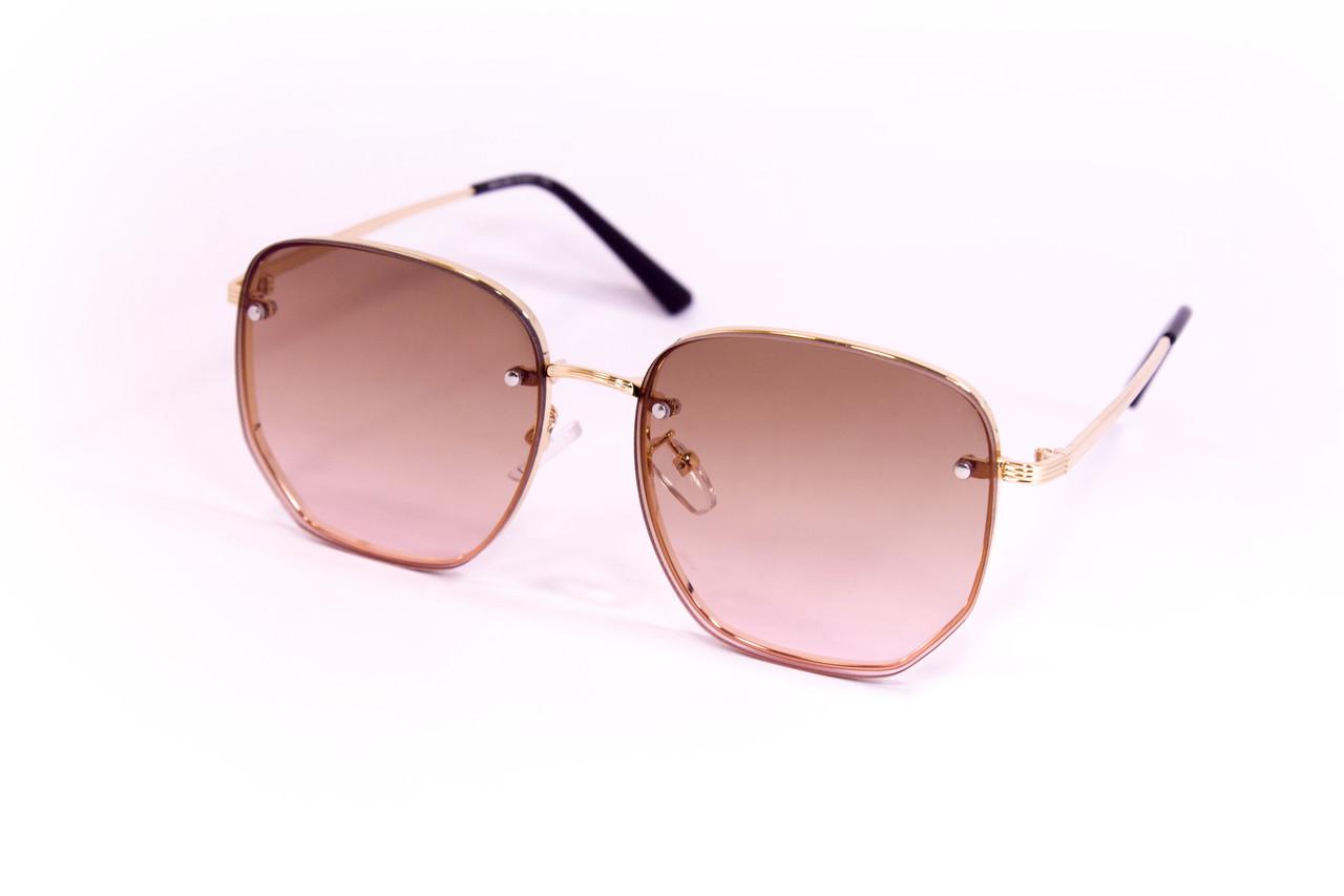 Сонцезахисні окуляри 80-256-5