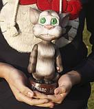 Говорящая игрушка Talking Tom, фото 2