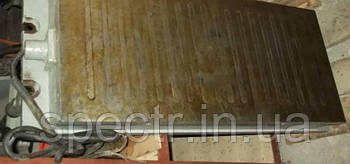 Электромагнитная плита 720х320 Дрогобыч