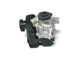 Насос ГУР гидроусилителя руля 0024667501 002460750180 спринтер Sprinter CDI 99-05