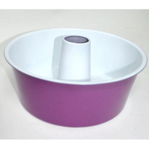 Форма 25см для кексу VT6-16515