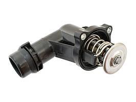 Термостат с датчиком BMW 3 E36 E46 316i 318i