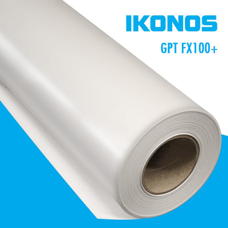 Пленка IKONOS Profiflex PRO GPT FX100+   1,60х50м
