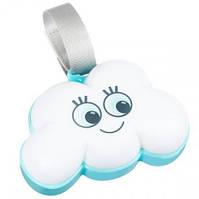 Музыкальный светильник Badabulle Пушистое облако