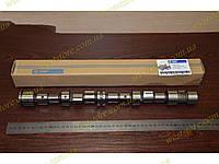 Распредвал Lanos Ланос Nexia нексия 1.5 8V Корея GMP 96352886, фото 1