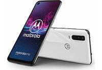 Смартфон Motorola MOTO ONE ACTION 4/128GB XT2013-2 WHITE