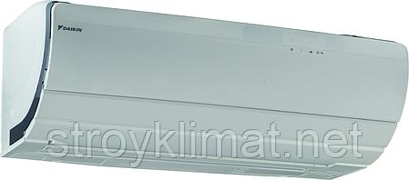 Кондиционер DAIKIN FTXZ50N /RXZ50N, фото 2