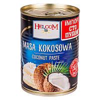Кокосовая масса (начинка)  Helcom, фото 1