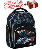 Рюкзак школьный Kite мод 706 Hot Wheels HW20-706S