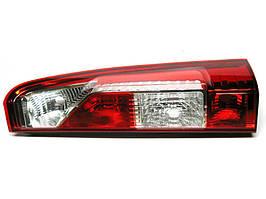 Фонарь задний правый Renault Master Opel Movano 2010-