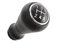 Ручка КПП Peugeot 206 207 306 307 406