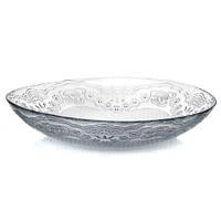Набор тарелок Pasabahce Lacy 220мм 6шт 10527