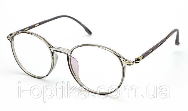 Винтажные имидж очки, фото 2