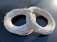 Карбоновый греющий (нагревательный) кабель 400 ом/метр для водосточных систем | Гарантия 10 лет | Nova Therm