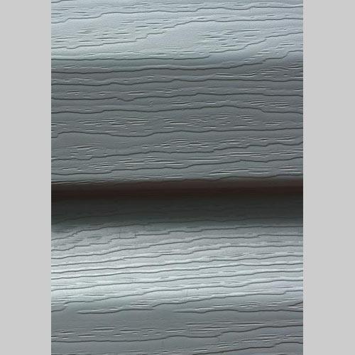 Сайдинг Boryszew Premium панель (синий)