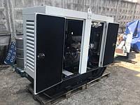 АД30С-Т400-2РП (KOFO)