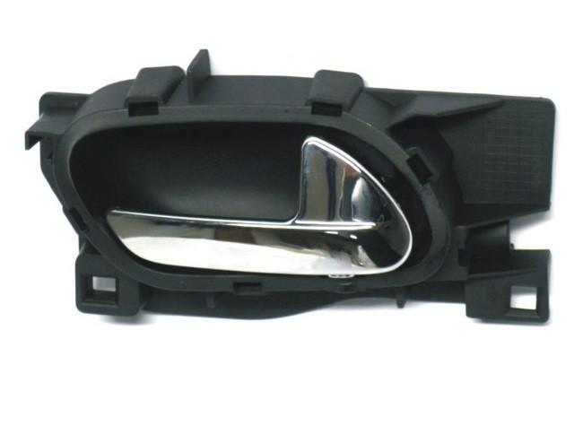 Ручка двери Peugeot 407 04-10 пежо