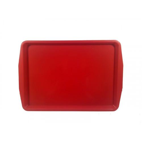 Поднос Чилла средний цвет. 550505 HF