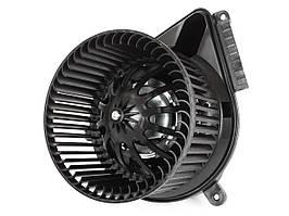 Вентилятор моторчик печки 0028301508 Mercedes Vito V-Klass 638 Вито