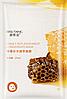 МАСКА З бджолиним маточним молочком HONEY REPLENISHMENT CONDENSATE MASK