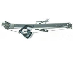 Стеклоподьемники Mercedes A W168