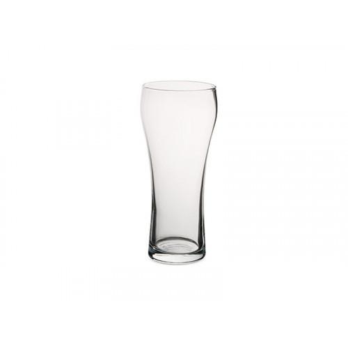 Бокал для пива Pasabahce Pub 500 мл 42528