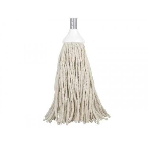 Запаска Моп шнурковая 160 гр 1700-153
