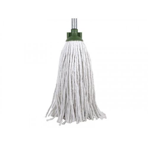 Запаска Моп шнурковая 300 гр 1700-160