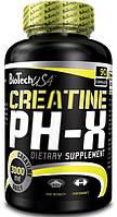 Creatine pHX BioTech (90 капс.)