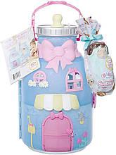 Домик для пупсов  Беби Борн  Surprise Baby Bottle House