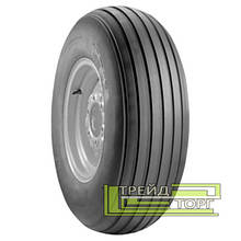 Литой диск ZW ZW-346 R13  5.5J 4*98 ET20 DIA58.6 (RL)BLK-X/M