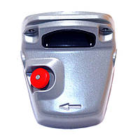 Корпус болгарки Bosch GWS 14-125 CI оригинал 1605806515