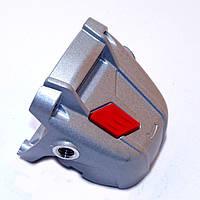Корпус болгарки Bosch GWS 750-125 оригинал 2609006425